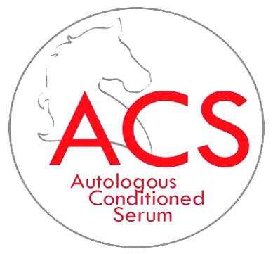 ACS- Autologous Conditioned Serum